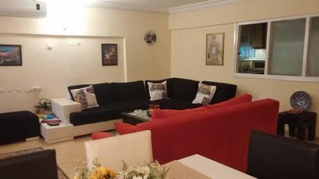 1050 sqft, 2 bhk Apartment in Naren Naren Hills Wanowrie, Pune at Rs. 70.0000 Lacs