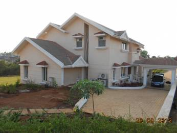 7500 sqft, 4 bhk Villa in Marvel Sindh Society Aundh, Pune at Rs. 2.2500 Lacs