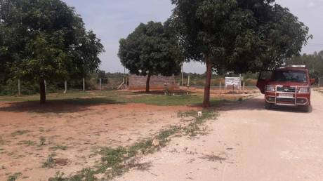 1500 sqft, Plot in Builder Project Vilar, Thanjavur at Rs. 4.8750 Lacs