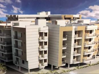 1300 sqft, 2 bhk Apartment in Vivanta Developer Vedic Greens Lukarganj, Allahabad at Rs. 87.0000 Lacs