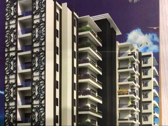 2228 sqft, 4 bhk Apartment in Skynet Galaxy Hanumant Apartments Civil Lines, Allahabad at Rs. 1.6710 Cr