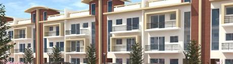 1125 sqft, 3 bhk Apartment in Builder Ecogreen Dera Bassi, Chandigarh at Rs. 24.5000 Lacs