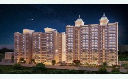 1610 sqft, 3 bhk Apartment in United La Prisma Singhpura, Zirakpur at Rs. 64.7000 Lacs
