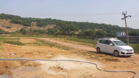 10800 sqft, Plot in Builder pmd developers Sohna Palwal Road, Gurgaon at Rs. 60.0000 Lacs