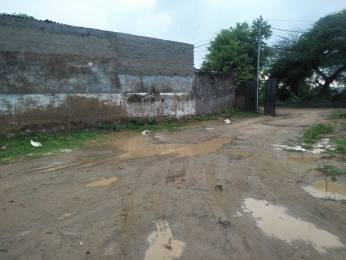 9000 sqft, Plot in Builder Project Maruti Kunj, Gurgaon at Rs. 1.3000 Cr