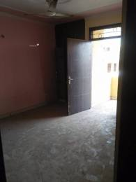 900 sqft, 3 bhk Apartment in Builder Project Khanpur, Delhi at Rs. 17.0000 Lacs