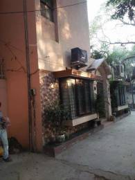 2250 sqft, 4 bhk IndependentHouse in Builder Project Saket, Delhi at Rs. 2.7000 Cr