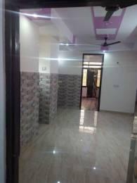 900 sqft, 2 bhk BuilderFloor in Builder Sumanglam Indraprastha Yojna, Ghaziabad at Rs. 22.0000 Lacs