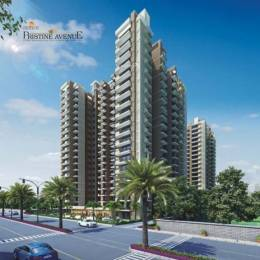 1245 sqft, 2 bhk Apartment in Builder Geotech Pristine Avenue Noida Extension, Greater Noida at Rs. 44.5000 Lacs