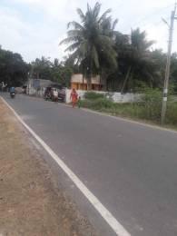 1600 sqft, Plot in Builder ganabathi nagar Darasuram to Patteeswaram Road, Thanjavur at Rs. 10.4000 Lacs