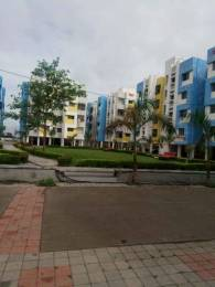 650 sqft, 2 bhk Apartment in Builder Project Kanchanwadi, Aurangabad at Rs. 17.0000 Lacs