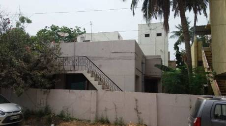 2400 sqft, 2 bhk IndependentHouse in Builder Project Anna Nagar West Extension, Chennai at Rs. 4.2500 Cr