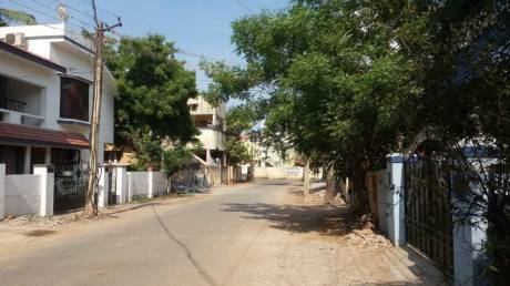 2400 sqft, 2 bhk IndependentHouse in Builder Project Kolathur, Chennai at Rs. 1.7500 Cr