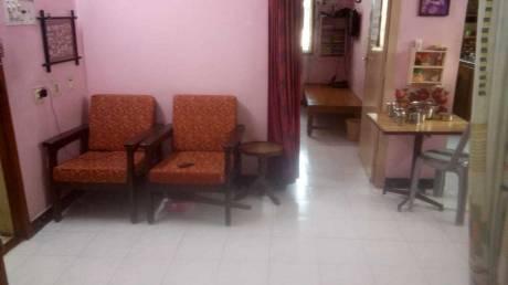 800 sqft, 2 bhk Apartment in Builder Project Kodambakkam, Chennai at Rs. 67.0000 Lacs