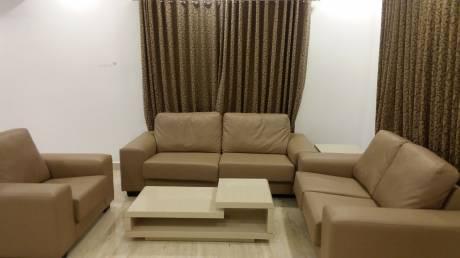 4400 sqft, 4 bhk Villa in Builder Project Kanathur, Chennai at Rs. 2.0000 Lacs