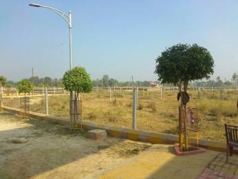1000 sqft, Plot in Builder Tirupati residency at kishanpath lucknow Deva Road, Lucknow at Rs. 8.0000 Lacs