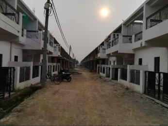 928 sqft, 2 bhk Villa in  Awadhpuram Bakshi Ka Talab, Lucknow at Rs. 18.0100 Lacs