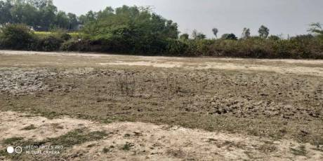 1000 sqft, Plot in Builder sidhi enclave Faizabad Satrikh Road, Lucknow at Rs. 2.9900 Lacs