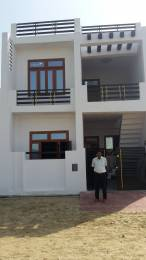 1500 sqft, 3 bhk Villa in Builder independent row houses Lolai, Lucknow at Rs. 40.0000 Lacs