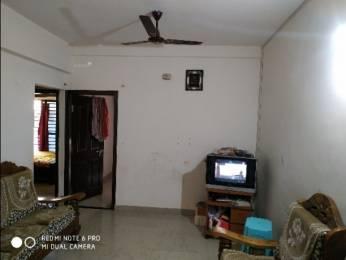 900 sqft, 2 bhk Apartment in Builder Project Lingarajnagar North, Hubli at Rs. 8000