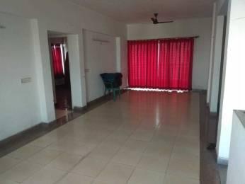 1580 sqft, 3 bhk Apartment in Builder Ambuja Neotia Matigara, Siliguri at Rs. 60.0000 Lacs