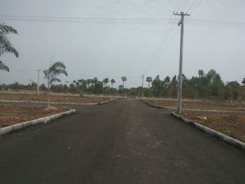 810 sqft, Plot in Builder Aviation city layout bhogapuram Bhogapuram, Visakhapatnam at Rs. 7.2000 Lacs