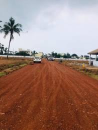 1800 sqft, Plot in Builder Harbour City bheemili Bheemili Beach, Visakhapatnam at Rs. 28.0000 Lacs