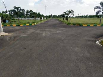 2403 sqft, Plot in Builder Sukruthi varista Bhogapuram, Visakhapatnam at Rs. 20.0250 Lacs