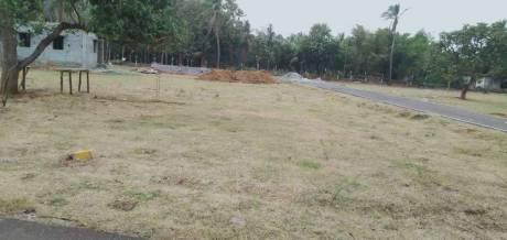 2125 sqft, Plot in Builder GREEN GARDEN AVENUE Irungattukottai, Chennai at Rs. 29.8775 Lacs