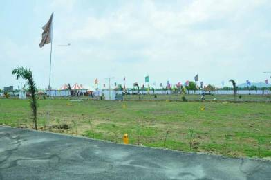 1100 sqft, Plot in Premier Residency West Tambaram, Chennai at Rs. 25.2890 Lacs