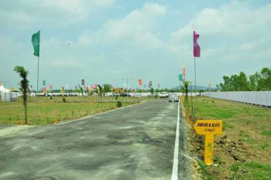 1410 sqft, Plot in Premier Residency West Tambaram, Chennai at Rs. 32.4159 Lacs