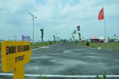 1340 sqft, Plot in Builder Premier Green City Manivakkam, Chennai at Rs. 30.7798 Lacs