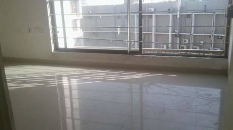 2340 sqft, 3 bhk Apartment in Green Green City Sola Road Sola, Ahmedabad at Rs. 99.0000 Lacs