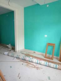 800 sqft, 1 bhk BuilderFloor in Builder kapish vihar Faizabad Road, Lucknow at Rs. 29.0000 Lacs