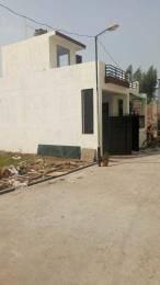 1100 sqft, 2 bhk BuilderFloor in VJ DH 3 Kursi Road, Lucknow at Rs. 35.1200 Lacs