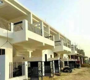 950 sqft, 2 bhk BuilderFloor in  Awadhpuram Bakshi Ka Talab, Lucknow at Rs. 16.5000 Lacs