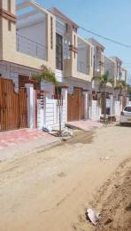 1000 sqft, 2 bhk Villa in Builder residential house Sultanpur Road, Lucknow at Rs. 45.0000 Lacs