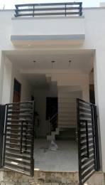 1000 sqft, 2 bhk Villa in Builder Project Lucknow Faizabad Road, Lucknow at Rs. 45.0000 Lacs