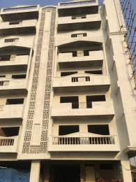 776 sqft, 1 bhk Apartment in Buildia Galaxy Bargadi Magath, Lucknow at Rs. 16.8000 Lacs