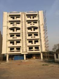 640 sqft, 1 bhk Apartment in Buildia Galaxy Bargadi Magath, Lucknow at Rs. 16.8900 Lacs