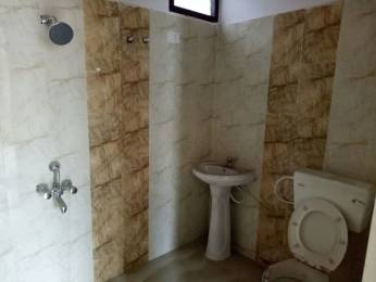 600 sqft, 1 bhk Villa in VJ Group and Sanjeevani Wealth Sanjeevani Homes Faizabad Road, Lucknow at Rs. 25.0000 Lacs