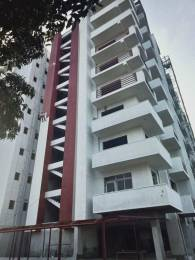 880 sqft, 2 bhk Apartment in Builder luxary flat Kursi Road, Lucknow at Rs. 24.9000 Lacs