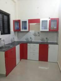 600 sqft, 1 bhk Villa in Builder sanjeevni homes villa Faizabad Road, Lucknow at Rs. 20.4000 Lacs