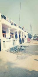 900 sqft, 2 bhk Villa in Builder KAPISH VIHAR HOMES Tiwaripur, Lucknow at Rs. 45.0000 Lacs