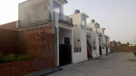 600 sqft, 1 bhk Villa in Builder sajeevni house Faizabad Road, Lucknow at Rs. 20.4000 Lacs