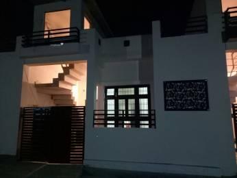 600 sqft, 1 bhk Villa in Builder Project Faizabad Road, Lucknow at Rs. 20.4000 Lacs