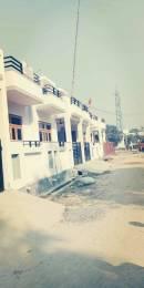 900 sqft, 1 bhk Villa in Builder Project Faizabad Road, Lucknow at Rs. 45.0000 Lacs