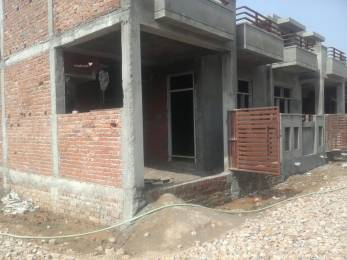 800 sqft, 2 bhk Villa in Builder residentail villa Malhaur Railway Station Road, Lucknow at Rs. 36.0000 Lacs