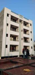 1350 sqft, 2 bhk Apartment in Builder Project Kursi Road, Lucknow at Rs. 44.0000 Lacs