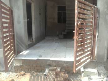 800 sqft, 2 bhk Villa in Builder Project Malhaur Railway Station Road, Lucknow at Rs. 36.0000 Lacs